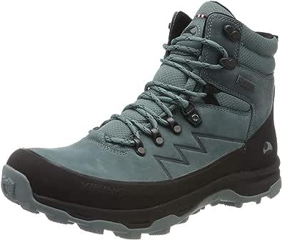 Viking Unisex's Rondane Iii GTX High Rise Hiking Boots