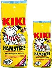 Kiki Hamster food/ Squirrel food 400 g