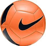 Nike Pitch Team träning fotboll