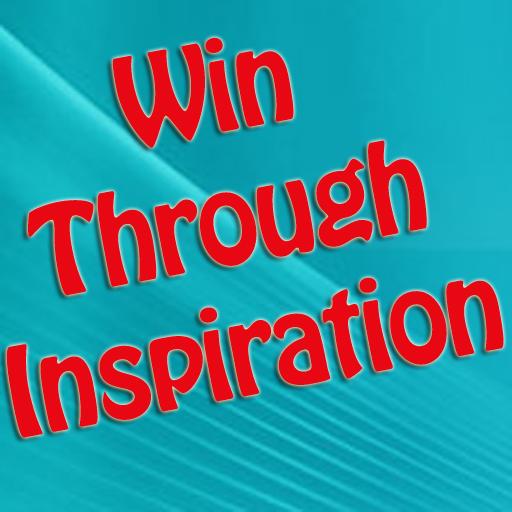 Win Through Inspiration