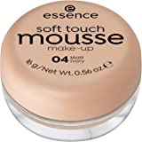 Essence Face Foundation Ivory 16 G
