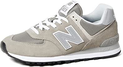 New Balance 574v2 Core Sneakers, Scarpe da Ginnastica Uomo