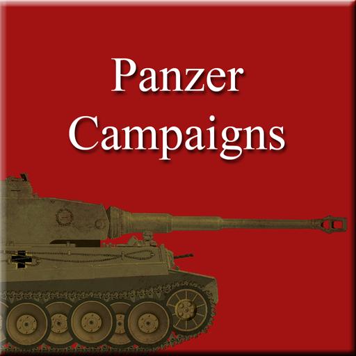 panzer general gebraucht kaufen 3 st bis 70 g nstiger. Black Bedroom Furniture Sets. Home Design Ideas