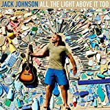 All the Light Above It Too [Vinyl LP] -