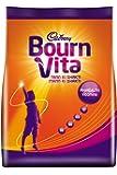 Bournvita Health Drink, 750 gm refill pack
