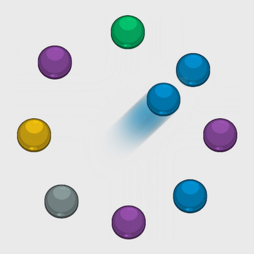 color-swipe-shoot-em-all-addictive-simple-and-fun-free-puzzle-game-kindle-tablet-kindle-fire-phone-a