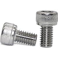10 St/ück DIN 912 // ISO 4762 PROFI Zylinder Innensechskant Schraube Vollgewinde G/üte 8.8 verzinkt Stahl geh/ärtet DIN912 PROFI ZYL INB6kt VGW G8.8 VZ SGH M14 x 35