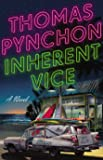 Inherent Vice [Lingua inglese]