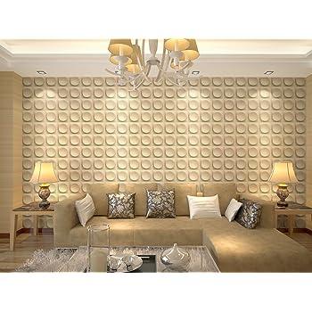 panneaux muraux 3d dcoration dintrieur moderne idal pour les murs de chambres salons et cuisines offre propose pour 3 mtres carr frwp0005
