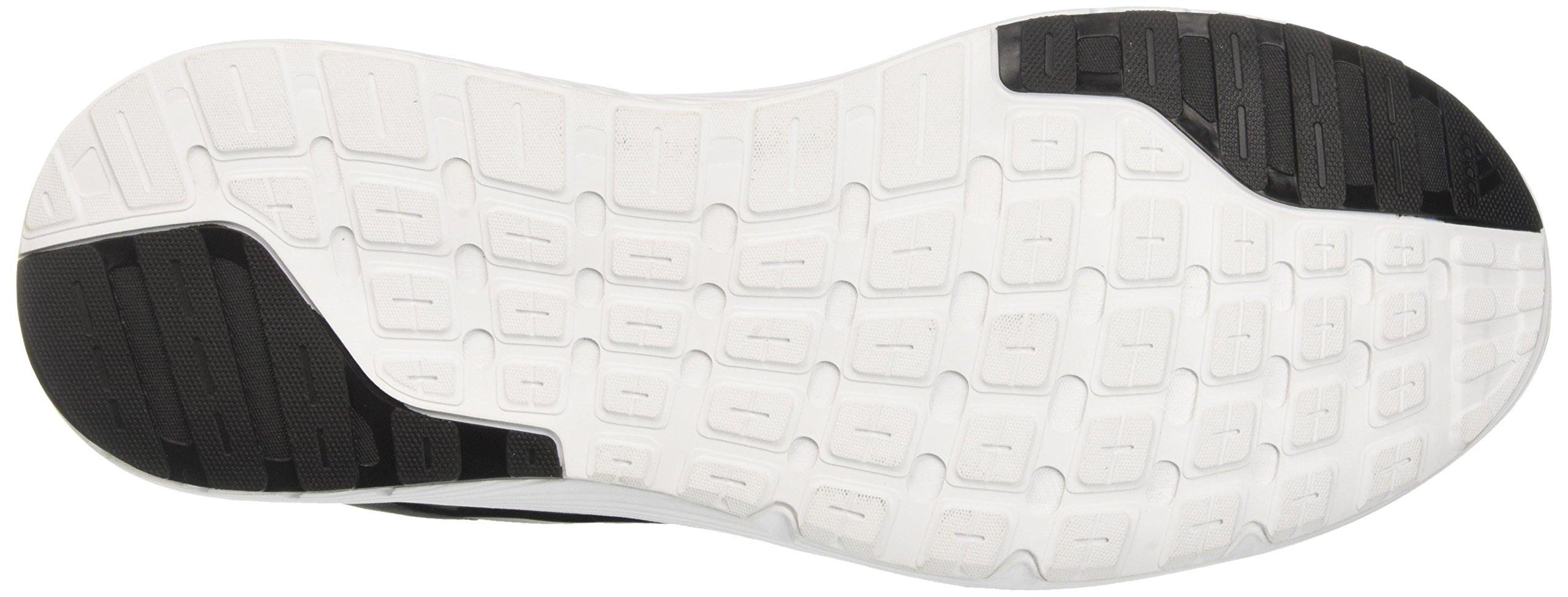 Adidas Galaxy 4 M, Scarpe da Running Uomo 3 spesavip