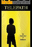 Telepath (a Hyllis family story #4) (English Edition)