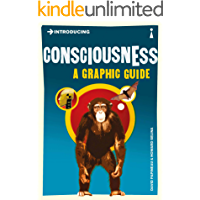 Introducing Consciousness: A Graphic Guide (Introducing...)