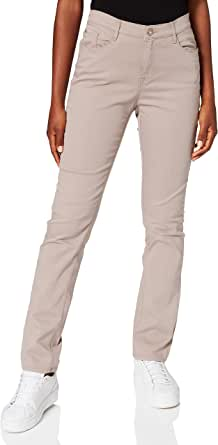 BRAX Mary Simply Brilliant Five Pocket Jeans Slim Fit Donna