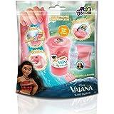 Canal Toys Loisirs Creatifs Slime Shaker Disney Vahiana, SSD004, Multicolore