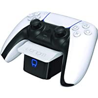 Venom PS5 Controller Docking Station - White…