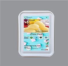 Neotea Tasty Delicious Chum Chum | Cham Cham | Chom Chom Dessert/Sweets