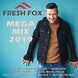 The Hits - 2019 (Mega Mix)