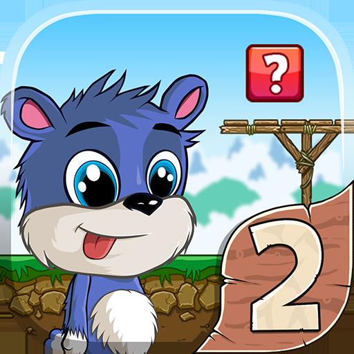 Fun Run 2 - Multiplayer Race 2 Gore
