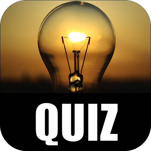 General Education Quiz - Trivia ...