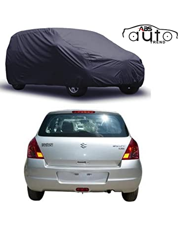 Car Covers: Buy Car Covers Online at Best Prices in India