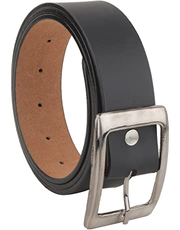 44ee04a8 Belt: Buy Belts For Men online at best prices in India - Amazon.in