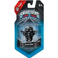 Activision Skylanders Trap Team: Kaos Trap Pack by ACTIVISION