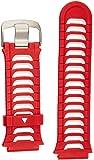 Garmin Bracelet pour Forerunner 920XT