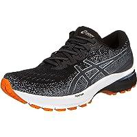 ASICS Herren Gt-2000 9 Knit Road Running Shoe