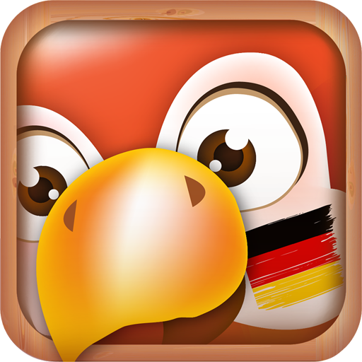 learn-german-free-phrases-vocabulary-for-travel-study-live-in-germany