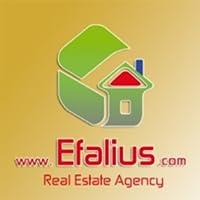 Efalius