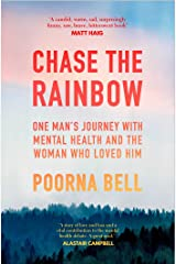 Chase the Rainbow Paperback