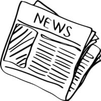 News Source