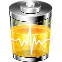 Risparmio batteria