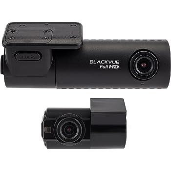 Blackvue Dr490–2CH Dashcam