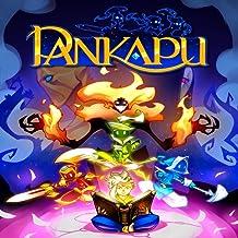 Pankapu [PC/Mac Code - Steam]