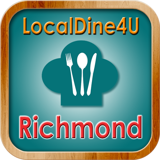 Restaurants in Richmond, US! -