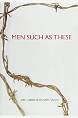 Men Such as These Paperback