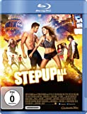 Step Up - All In [Blu-ray]