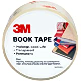 3 M Scotch Boek Tape