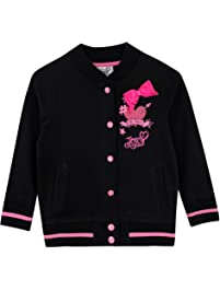 0ce867d52c Girls  Outerwear  Amazon.co.uk
