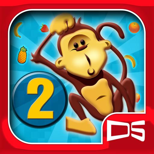 monkey-adventure-2
