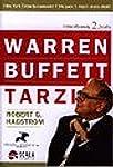 Warren Buffett Tarzı