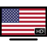 USA TV Channels