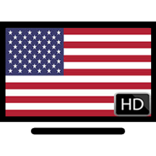 USA Live TV: Amazon co uk: Appstore for Android