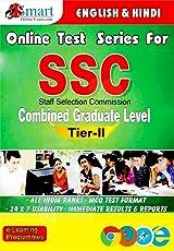SSC CGL Tier 2