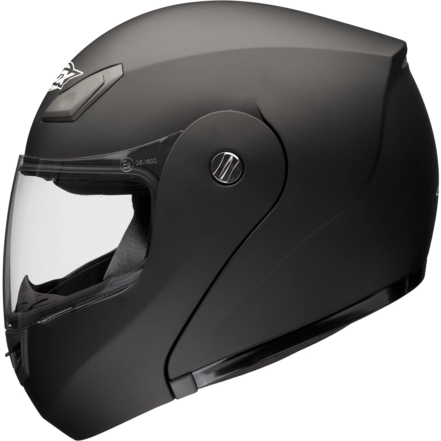 Moped helmets uk