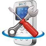 Epicor Mobile Admin