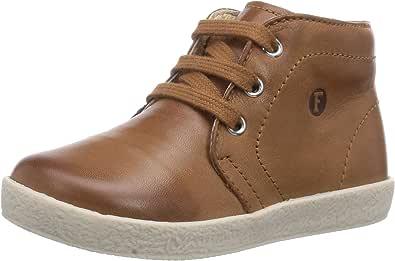 Naturino Falcotto 1195, Sneaker Bambino