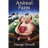 NLLB: ANIMAL FARM (Pearson English Graded Readers)