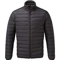 TOG 24 Elite Lightweight Mens Ultrawarm Winter Padded Down Filled Puffer Jacket